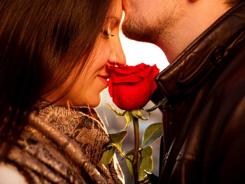 Saga dating online matrimonio indiano incontri