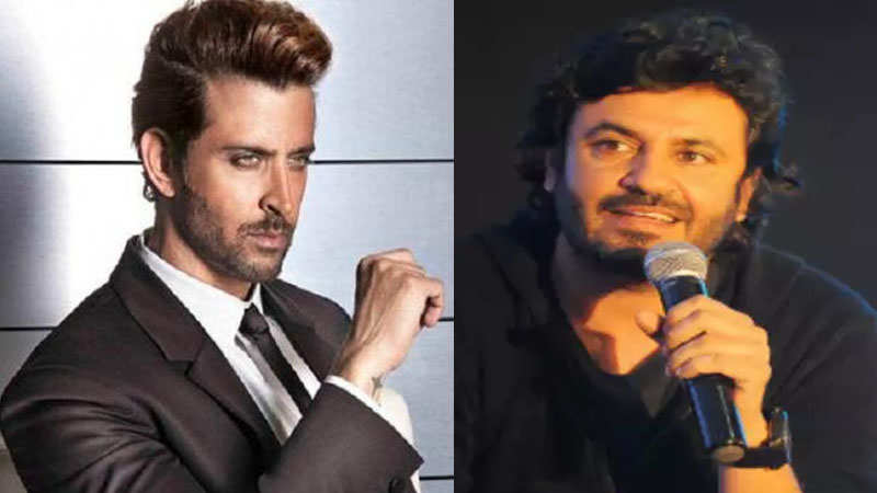 Hrithik Roshan reacts on Vikas Bahl controversy, says all proven offenders must be punished