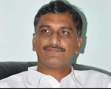 thanneeru harish rao: Latest News, Videos and thanneeru harish rao