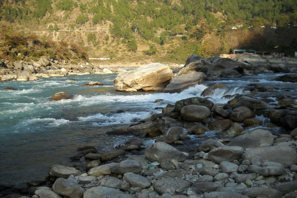 All about the sacred Panch Prayag destinations of Uttarakhand
