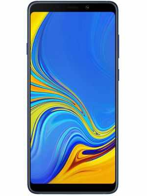 Compare Samsung Galaxy A9 2018 vs Samsung Galaxy S8 Plus: Price