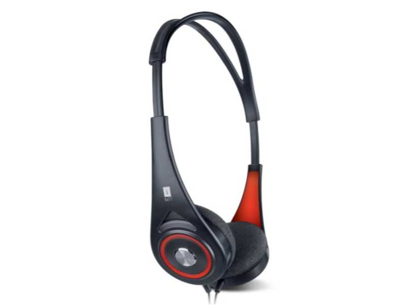 iBall Smart Ears 02 headset: Available on Flipkart at Rs 404 (after a discount of Rs 45)