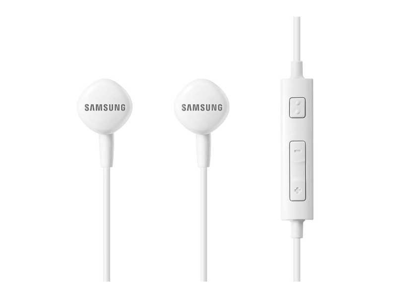 Samsung EO-HS130DBEGIN HS130 headset: Available on Flipkart at Rs 499 (after a discount of Rs 200)