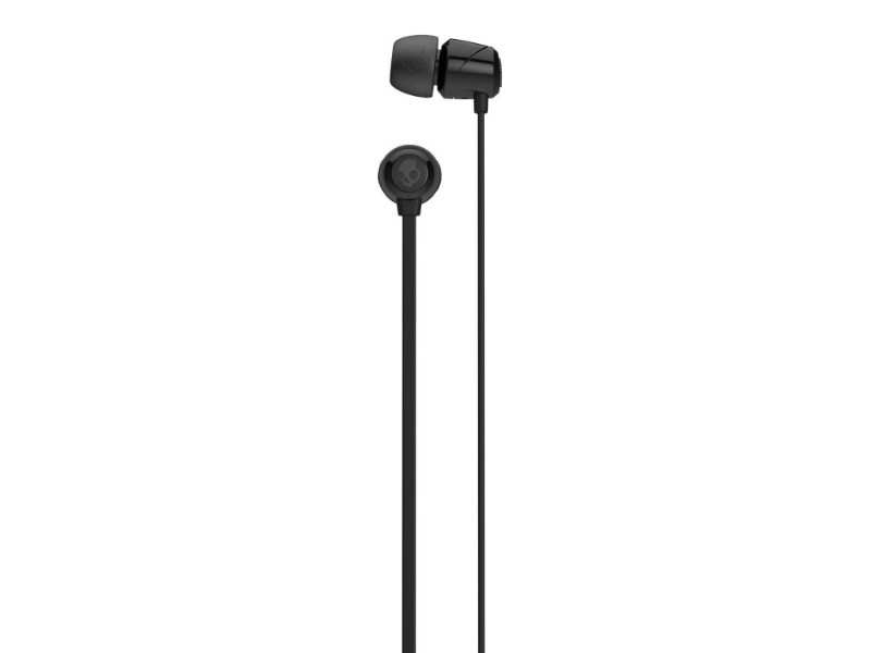 Skullcandy Jib headset: Available on Flipkart at Rs 500 (after a discount of Rs 499)