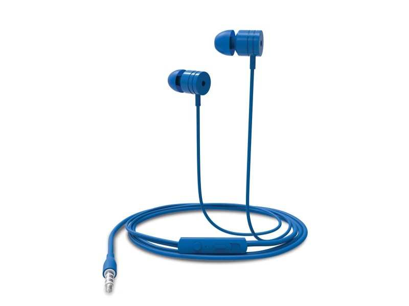 Portronics POR-767 Conch 204 in-ear Stereo headphones: Available on Amazon at Rs 249 (after a discount of Rs 150)