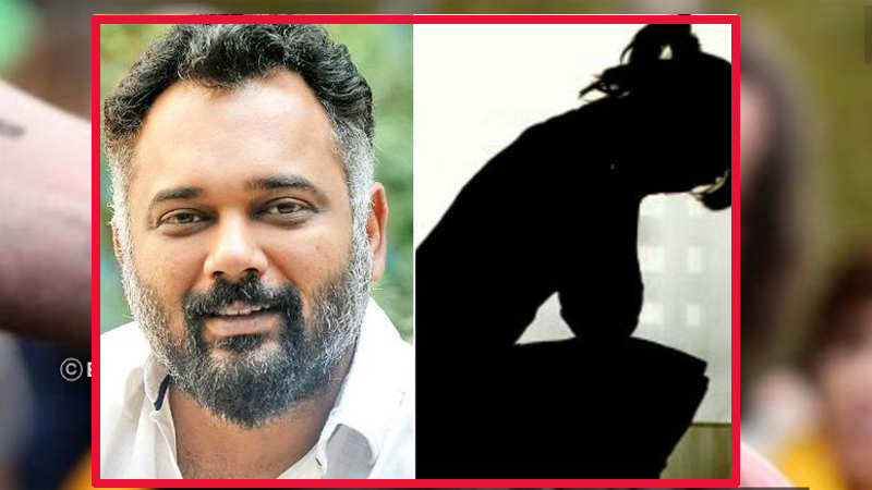 'Pyaar Ka Punchnama' director Luv Ranjan asked me to strip down, says actress