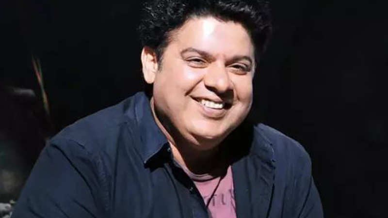 Sajid Khan steps down as 'Housefull 4' director, gives statement