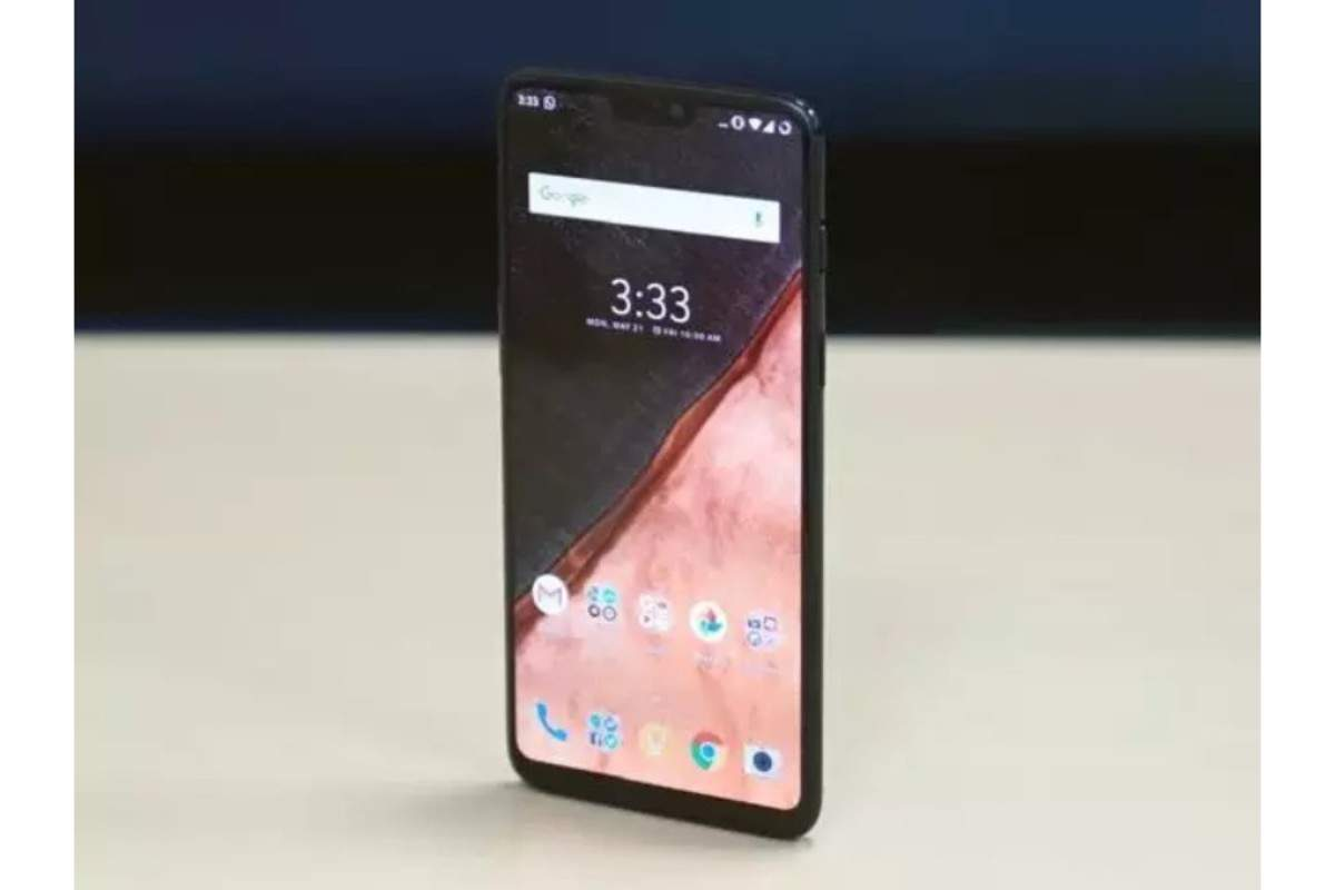 OnePlus 6: One of the most popular Android smartphones in India is available at flat Rs 5,000 discount