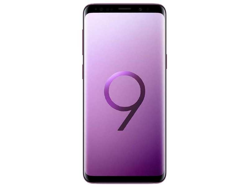 Samsung Galaxy S9: World's first smartphone to launch with Qualcomm Snapdragon 845 is selling at Rs 21,010 discount