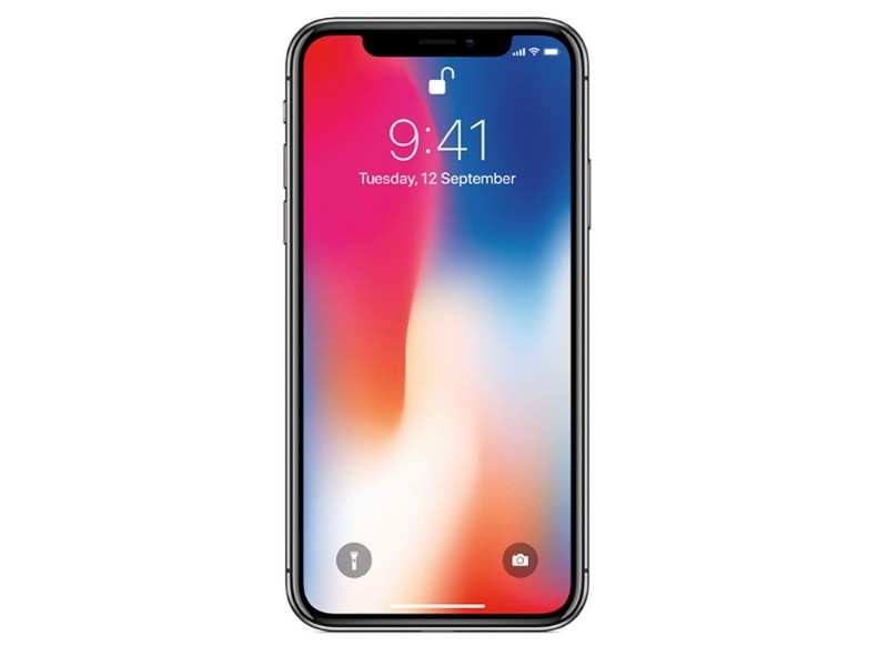 Apple iPhone X: Apple's one of the highest-selling iPhone globally is available at Rs 20,391 discount