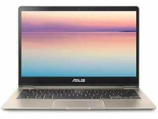 Compare Asus Zenbook 13 Ux331ua Ds71 Laptop Core I7 8th Gen 8 Gb