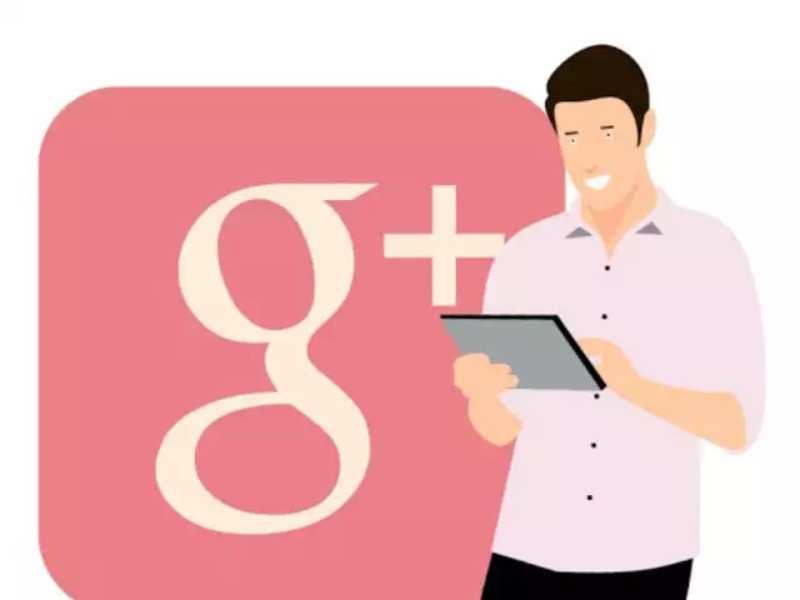 Google shut down its social network Google Plus after data breach
