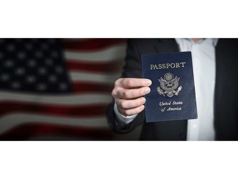 Image result for Here's how H-1B visa tweak may hurt Indian IT firms