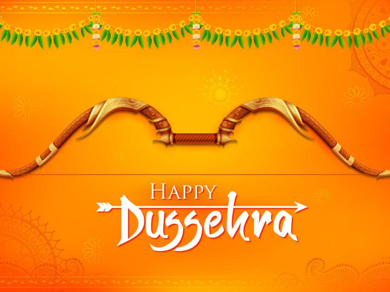 Dussehra Quotes,Dussehra Messages,Dussehra 2020 messages,dussehra 2020,dussehra,Image of Images of Dussehra festival,Images of Dussehra festival,Image of Happy Dussehra PNG,Happy Dussehra PNG,Image of Happy Dussehra gif,Happy Dussehra gif,Happy Dussehra Images,Happy Dasara 2020,Happy Dussehra 2019,Happy Dussehra Images 2020,Happy Dussehra Quotes,