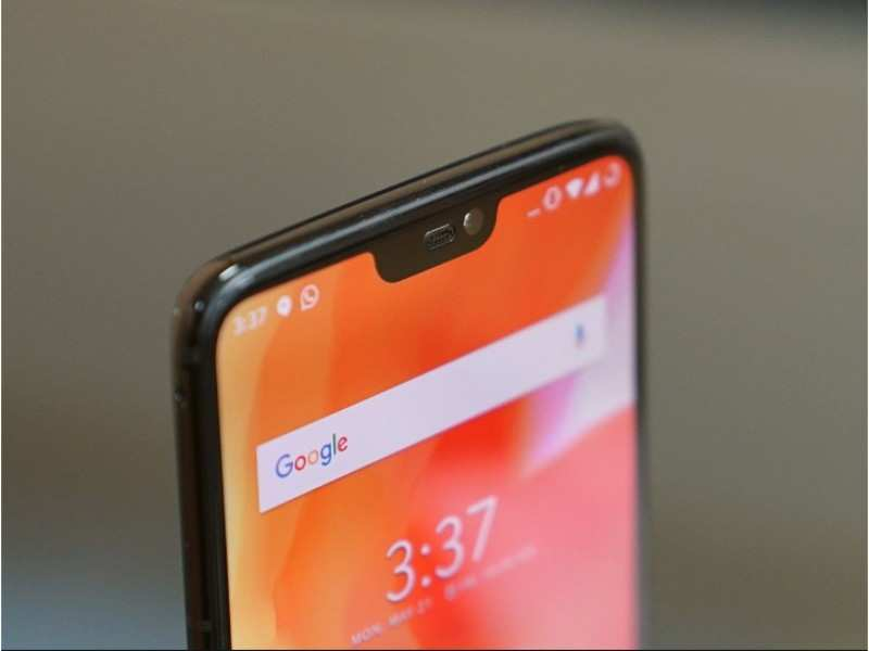 OnePlus 6T to take on Google Pixel 3 with this new camera feature