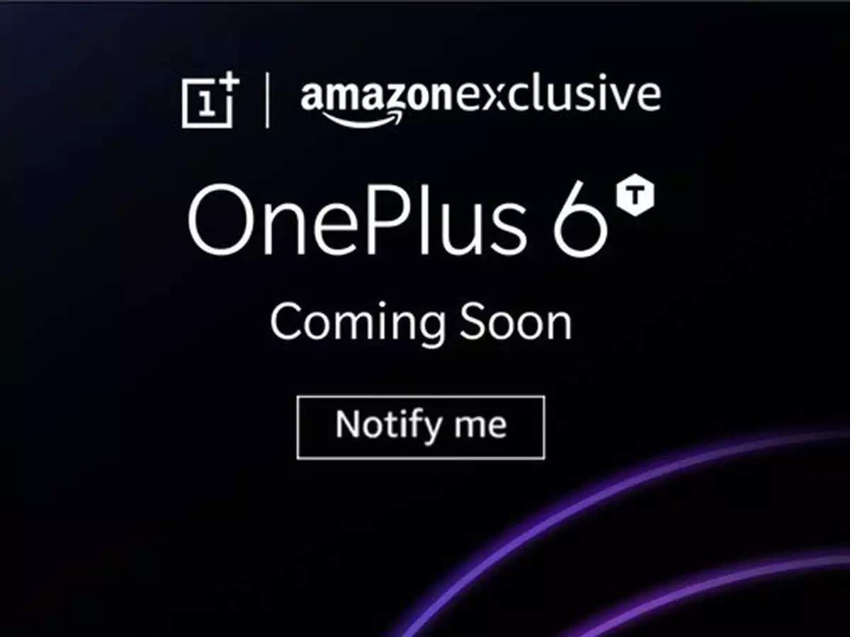 OnePlus 6T likely India prices 'revealed': Reasons why it may be the best or worst time to buy OnePlus 6