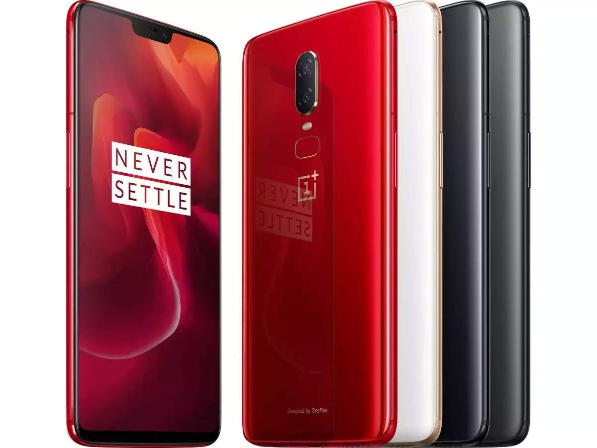 Lenovo Z5 Pro With In Display Fingerprint Scanner Nokia 7900 Service Manual Why Best Time Oneplus 6t Will Run On Same Qualcomm Snapdragon 845 Processor As