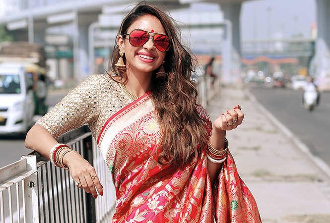 P1-Pooja-Banerjee-IMG_8607