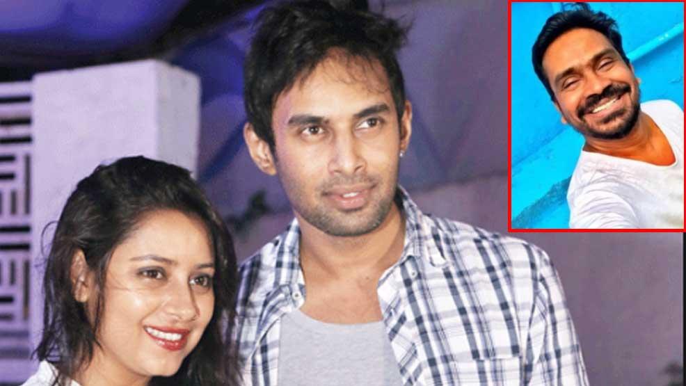 #MeToo: Rahul Raj Singh accuses screenwriter Mushtaq Sheikh of sexual harassment