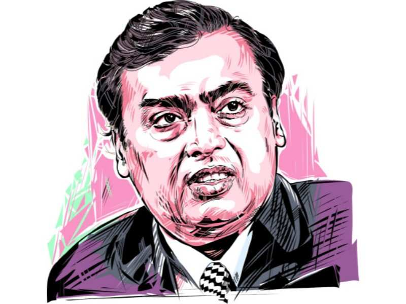 Reliance Jio customers, 7 acquisitions made by Mukesh Ambani you should know about