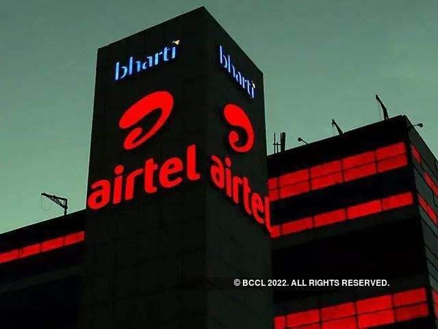 Airtel rolls out new plan offering 1.4GB data per day - Latest News   Gadgets Now