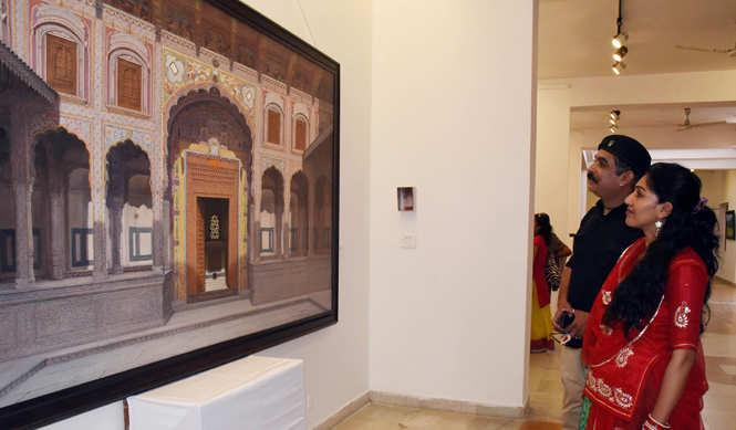 exhibition (1) copy