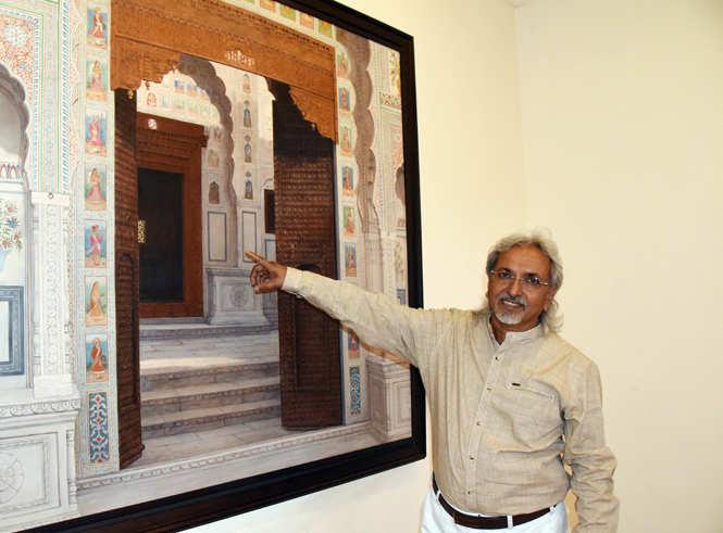 gopal swami khetaanchi_artist (24) copy
