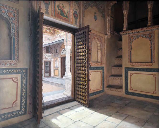 gopal swami khetaanchi_artist (3) copy