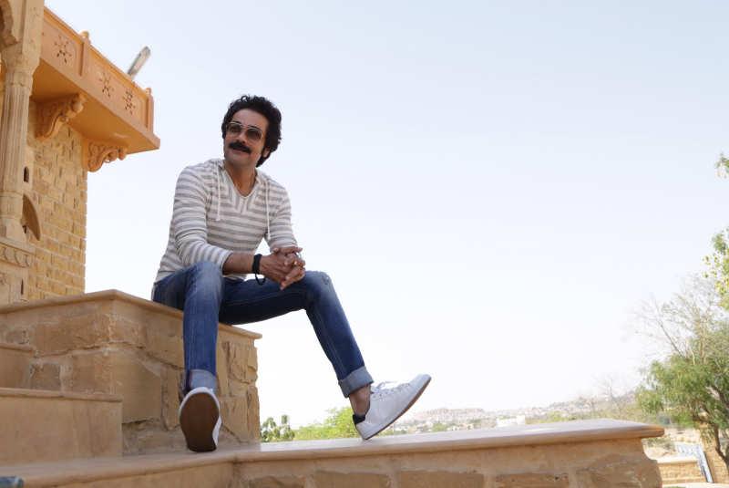 Prosenjit Chatterjee (7)