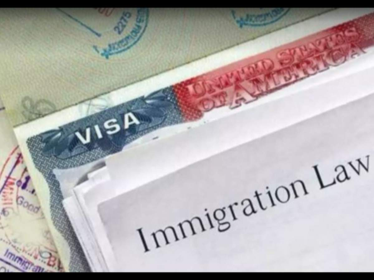 H-1B visas: 10 companies that got highest foreign labour certifications in 2018