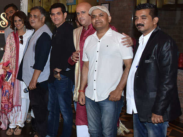 The-entire-cast-and-crew-of-Devdas-at-the-launch-of-Devdas-by-AGP-World