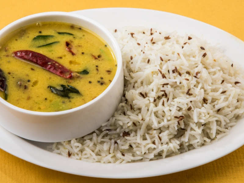FSSAI claims your moong, masoor dal is poisonous! Here is
