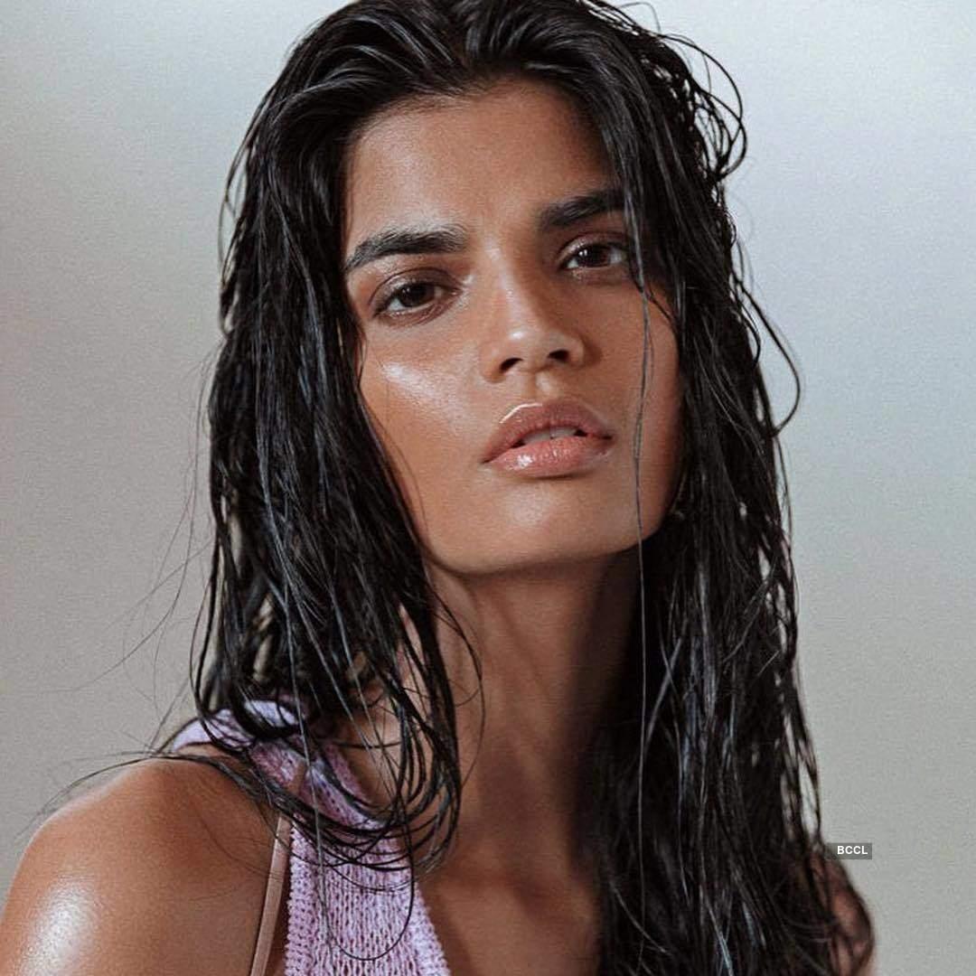 Bhumika Arora's stunning photos