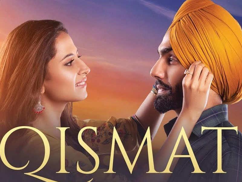 Top five Punjabi movie of 2018 with smashing opening | The