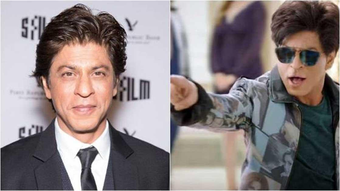 Zero: Shah Rukh Khan and Bauua Singh's Twitter banter is hilarious!