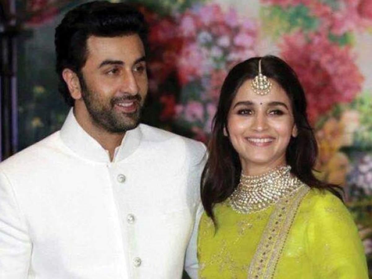 Ranbir Kapoor and Alia Bhatt to tie the knot next year?