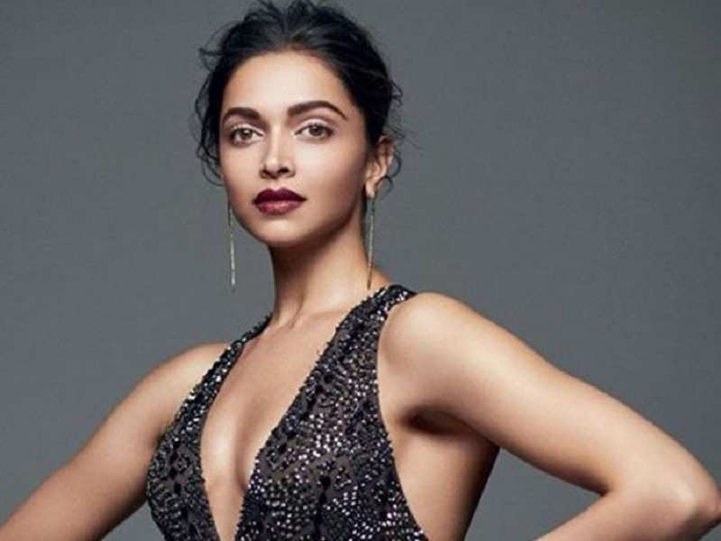 Deepika Padukone Shares The Secret Of Her Success Despite Being An Outsider