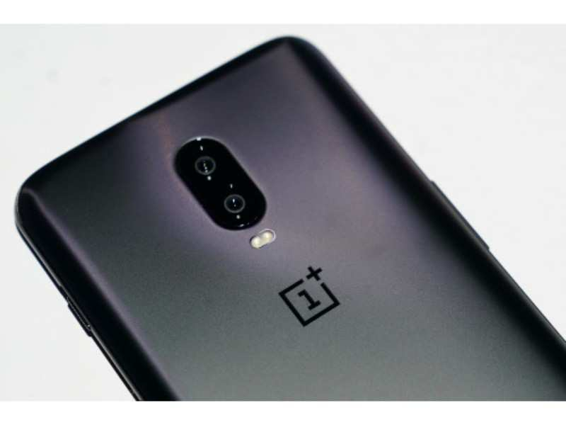 ​OnePlus 6T launched: Specifications, availability and all you need to know