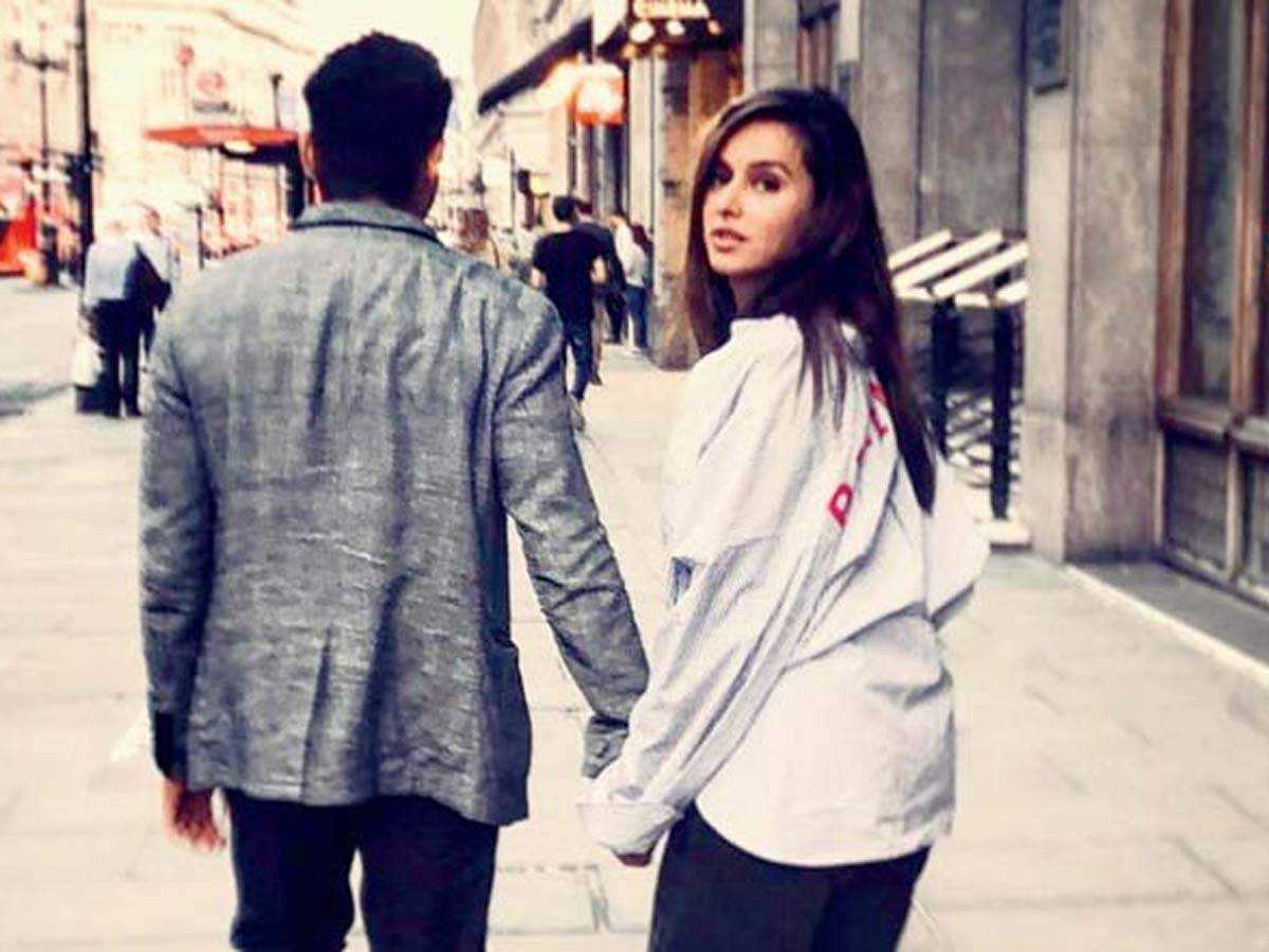 giving Out Information About My Personal Life Is My Prerogative Says Shibani Dandekar