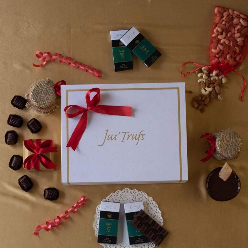 Sugar_Free_Chocolate__Qtrove