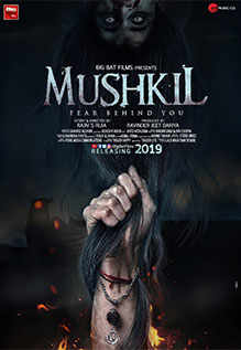 Mushkil Movie Review 1 0 5 Critic Review Of Mushkil By Times Of India