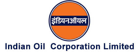 indian oil: Latest News, Videos and indian oil Photos | Times of India