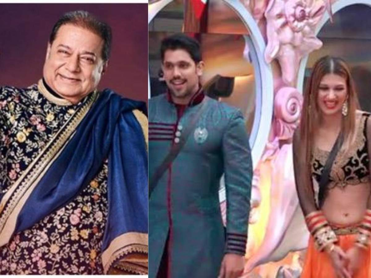 Haryanvi sensation creates magic at Bigg Boss house, here's proof