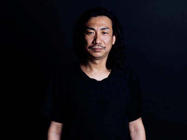 DJ-Nobu-.