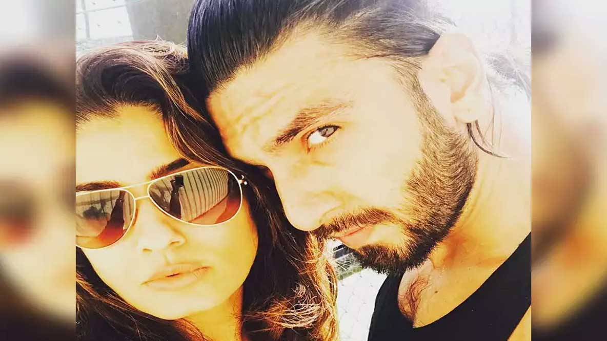 Raveena Tandon reveals why she had to throw Ranveer Singh out of a film's sets