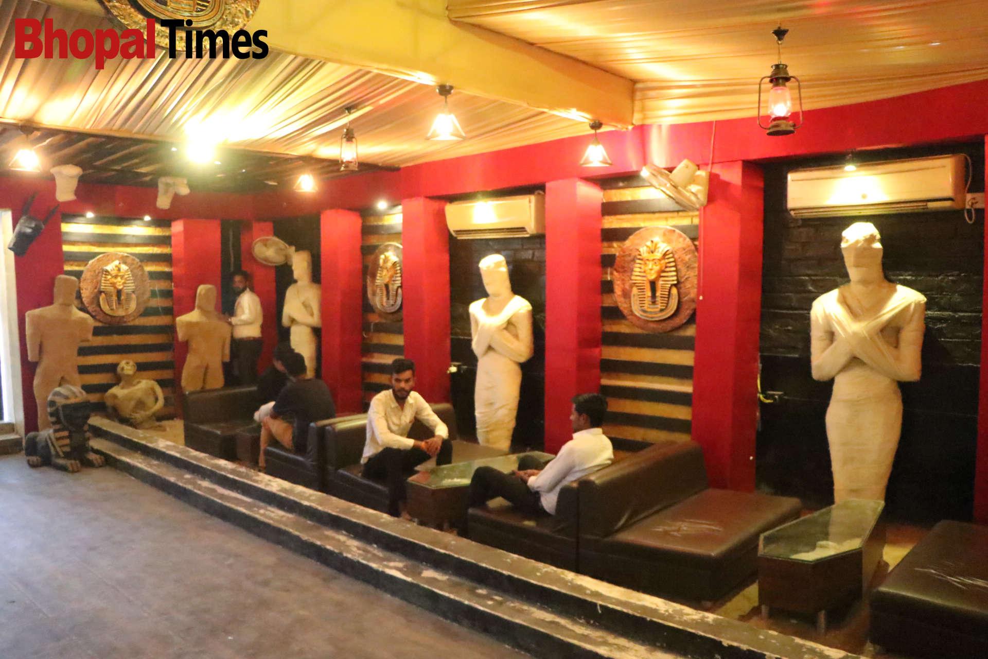 Egypt cafe (4) (1)