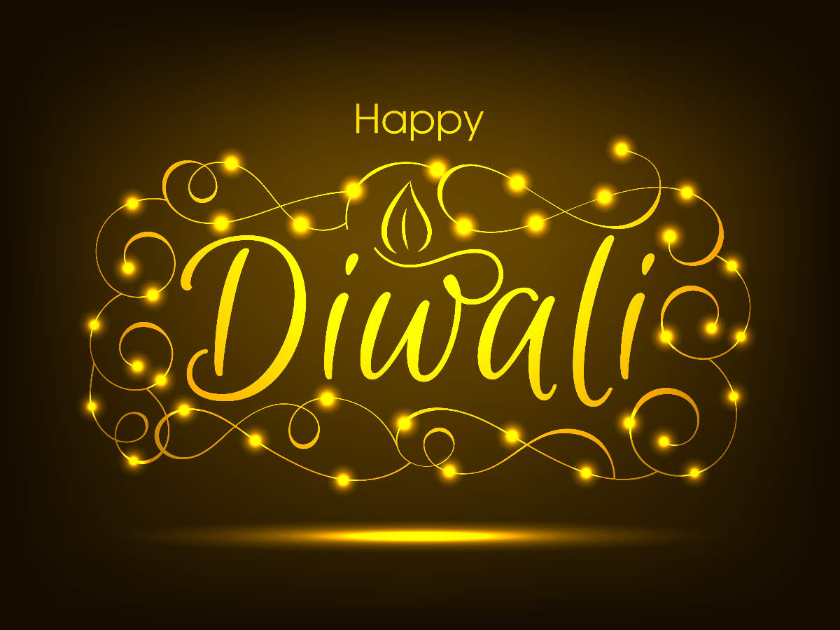 Happy Diwali 2018: Greetings, Card, Wishes, Messages, Quotes, Facebook & Whatsapp status