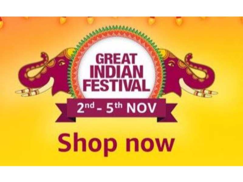 Amazon Great Indian Festival sale: Headphones, speakers and earphones available under Rs 999