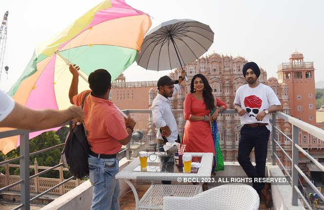 shooting in jaipur (19)