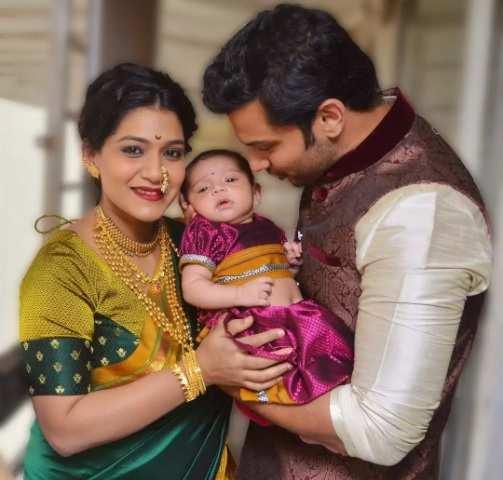 Adinath_Kothare